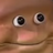 Narwhaler's avatar