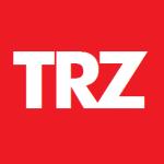 TheRedZone's avatar