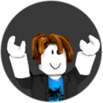 ABaconWitDaHooodie's avatar