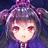 TinyWarsGame's avatar