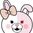 Аватар Лили234