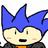 Parallica's avatar