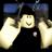 Adenat's avatar