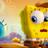 Toxicsponge's avatar