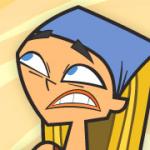 LindsayIsAGoddessTDI's avatar