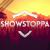 ShowStoppaYT