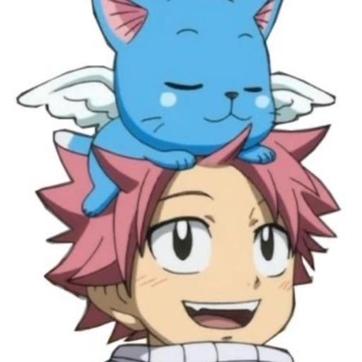Giselle0430's avatar
