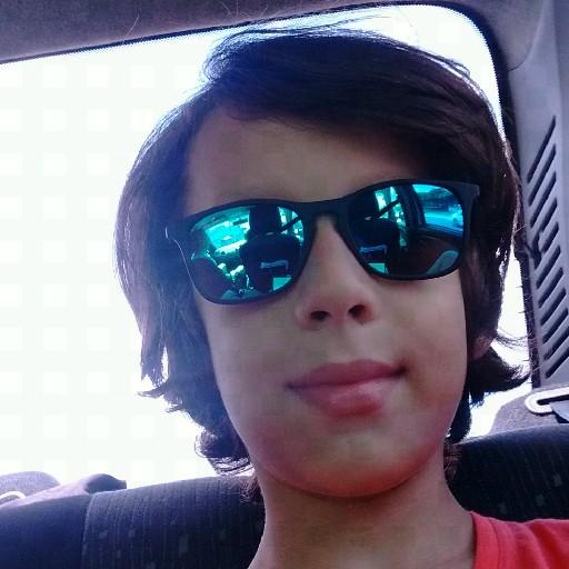 Eduardo Salgado Roblox Games's avatar