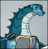 Cooldude1000%cool's avatar