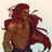 Ithildragmire's avatar
