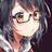 SolarMist's avatar