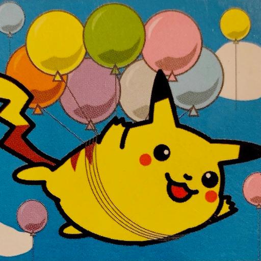 Pokemoncards.net's avatar