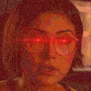 Hren s molokom's avatar