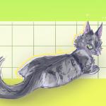 Golden Moon2.0's avatar