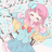 Melody of Flora and Luna's avatar