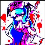 Zamaus's avatar
