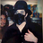 FounderGuy333's avatar