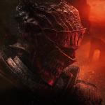 AvatarKrishna's avatar