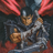 Gravelord's avatar