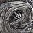Heill2301's avatar