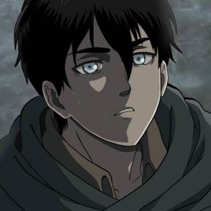 XxGioGio's avatar