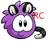 Rennercat2004's avatar
