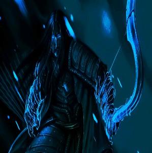 HellBenderr's avatar