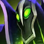 Denmax's avatar