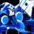AstralReploid's avatar