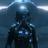 SandwalkerAnakin's avatar