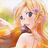 Undella's avatar