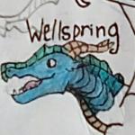 SpringtheSandWingSeaWing's avatar
