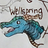 SpringtheSandWingSeaWing's avatar