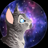 Dogcatshow's avatar