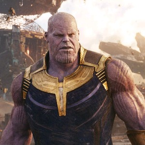 Marvelfan6's avatar