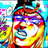 DrJonathanH's avatar