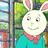 TimonsLuau's avatar