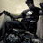 Ea225225's avatar