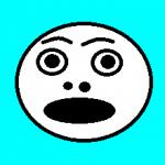 Joanna1993's avatar