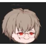 MatchaSnowball's avatar