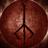 Krimzon Mechanism's avatar
