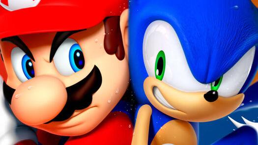 El presidente de SEGA cree que Sonic puede llegar a superar a Mario - Nintenderos.com - Nintendo Switch, 3DS, Wii U