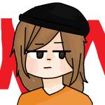 Megumix's avatar