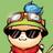 MainTeemoTank3's avatar