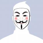 Daniel Rodelva's avatar