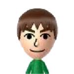 AlberMarq's avatar