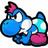 PrzPom's avatar