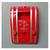 FireAlarmTechGuy4444