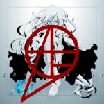 Raesh Haze's avatar