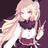 HomiruYuf's avatar